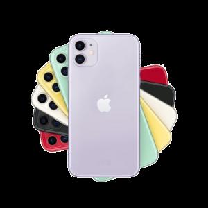 Reparação - iPhone 11