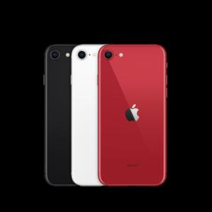 Reparação - iPhone SE 2020