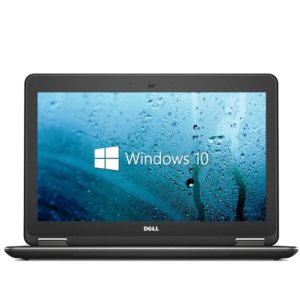 Dell Latitude E7240 - 256Gb