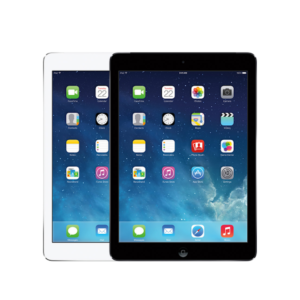 iPad Air Recondicionado
