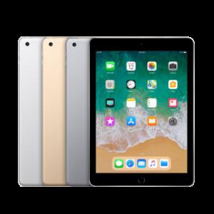 iPad 5 Recondicionado