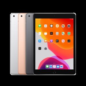 iPad 7 Recondicionado